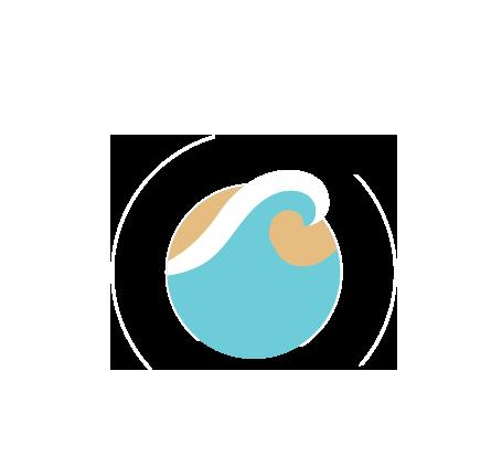icons_11